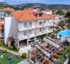 Potos Hotel 2