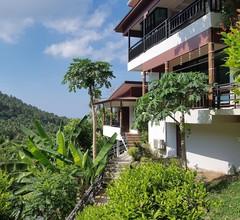 Balcony Villa Koh Tao 2