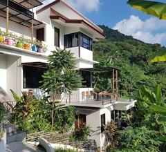 Balcony Villa Koh Tao 1