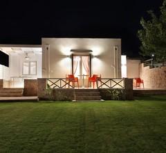 Mareggio Exclusive Residences & Suites 2