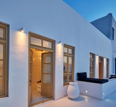 Villa Kampani Sea View Villa in Mykonos Town 1