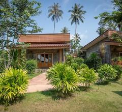 Sea Far Resort 2