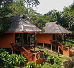 Horizon Resort Koh Kood 2