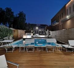 Sicilia Hotel Spa 2