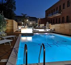 Sicilia Hotel Spa 1