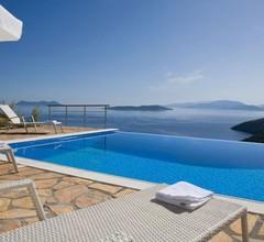 Dream View Villas 2