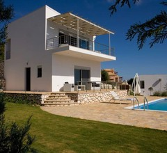 Dream View Villas 1