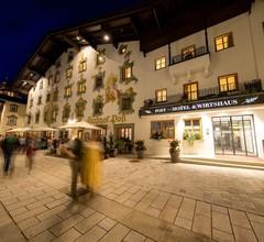Hotel & Wirtshaus Post 2