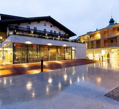 Hotel & Wirtshaus Post 1