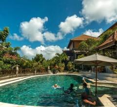 Ocean Valley Village Villa Pandawa 2