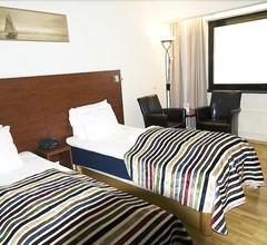 Sure Hotel by Best Western Haugesund 2