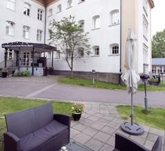 Clarion Collection Hotel Bilan 1