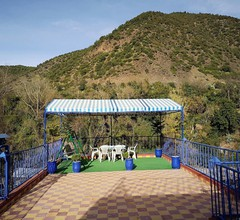 Hotel Top Ourika 2
