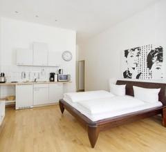 Primeflats - Apartments im Arnimkiez 2