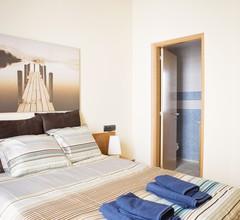 Apartment im Zentrum von Málaga mit Klimaanlage 2
