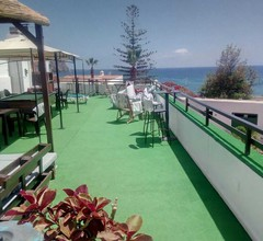 Dive Resort Ocean Dreams Tenerife 1
