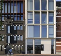Eric Vökel Boutique Apartments Amsterdam Suites 2