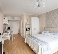 Sofie Apartments 1