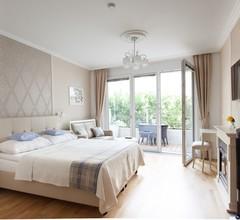 Sofie Apartments 2
