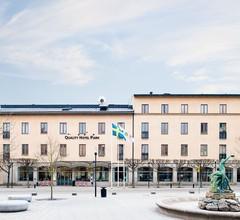 Quality Hotel Park Södertälje City 1