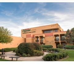 Hotel Elegante Conference & Event Center Colorado Springs 1