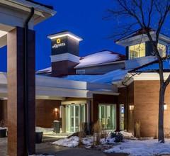 La Quinta Inn & Suites by Wyndham Denver Boulder-Louisville 1