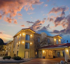 La Quinta Inn by Wyndham Denver Golden 1