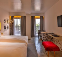 2Ciels Boutique Hotel & SPA 2