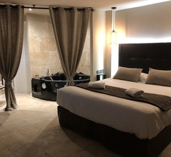Hôtel Acqua Dolce 2