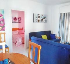 Dunas y Luz Apartamentos Turísticos 1
