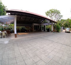 Baanrapeepong Boutique Hotel 1