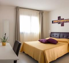 Xenia Hotel 2