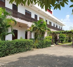 Luang Prabang Inn 1
