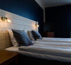 Hotel Gyllene Uttern 2