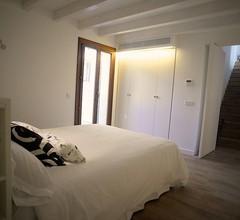 Apartamento Santa Creu 1