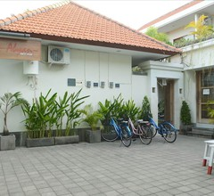 Abyan Guest House 1