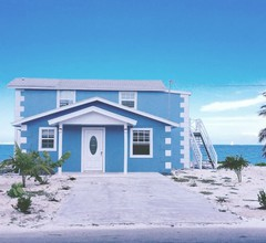 Great Exuma Beachouse 1