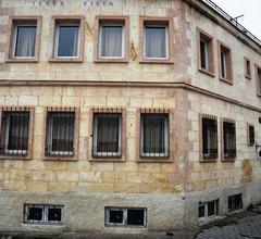 Hostel Terra Vista 1