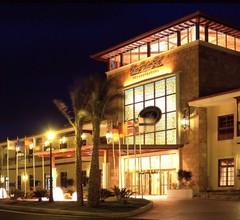 Elba Palace Golf & Vital Hotel 2