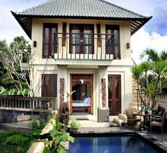 Gusde Tranquil Villa 1