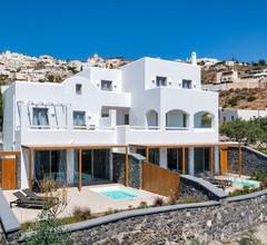Gonia Residence 1