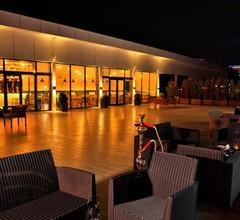 Yildiz Life Hotel 1