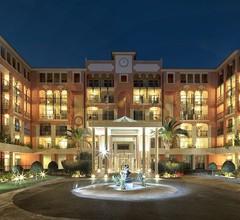 Sercotel Hotel Bonalba Alicante 1