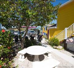 The Sea Gypsy Inn 2
