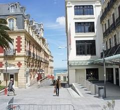 Guerin Locations Biarritz 2