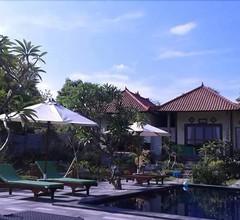 Segara Tegeh - Hostel 2
