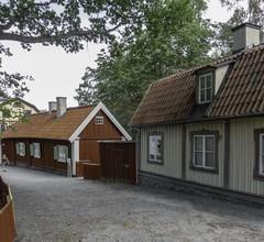 Hotell Kringelstaden 1
