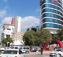 Yol Is Holiday Adana 1