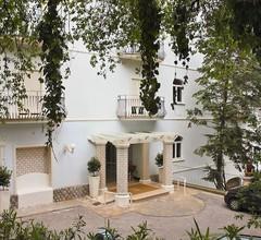 Grand Hotel Hermitage & Villa Romita 2