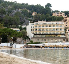 Ona Hotels Sóller Bay - Adults Only 1